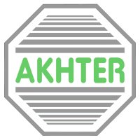Akhter Computers